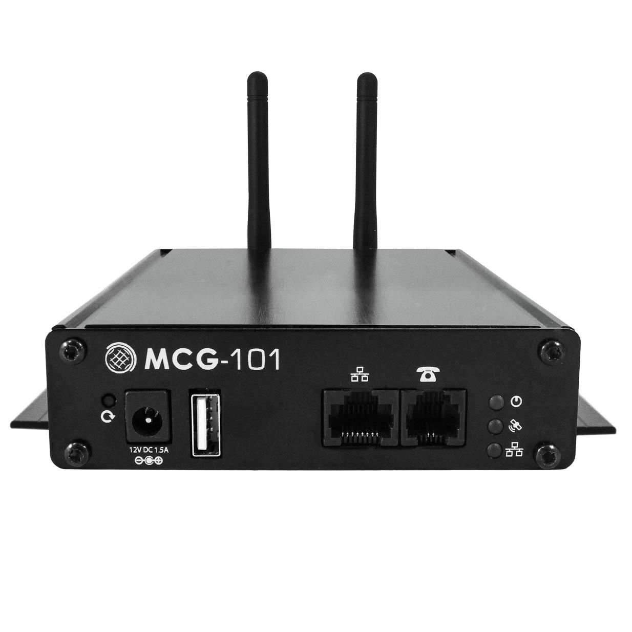 m-cramer Satellitenservices
