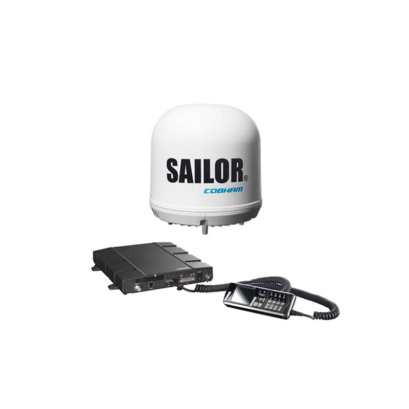 Sailor 150_1