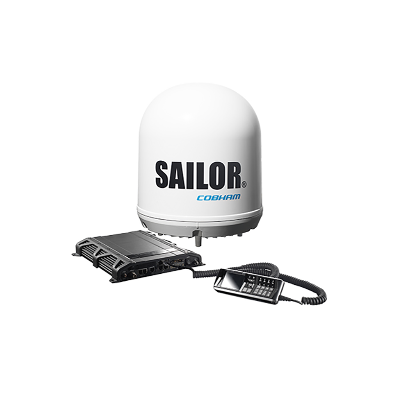 Sailor 250_1