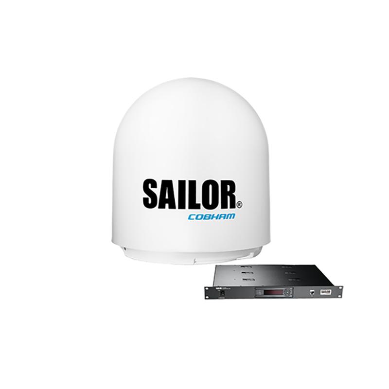 Sailor 500_1