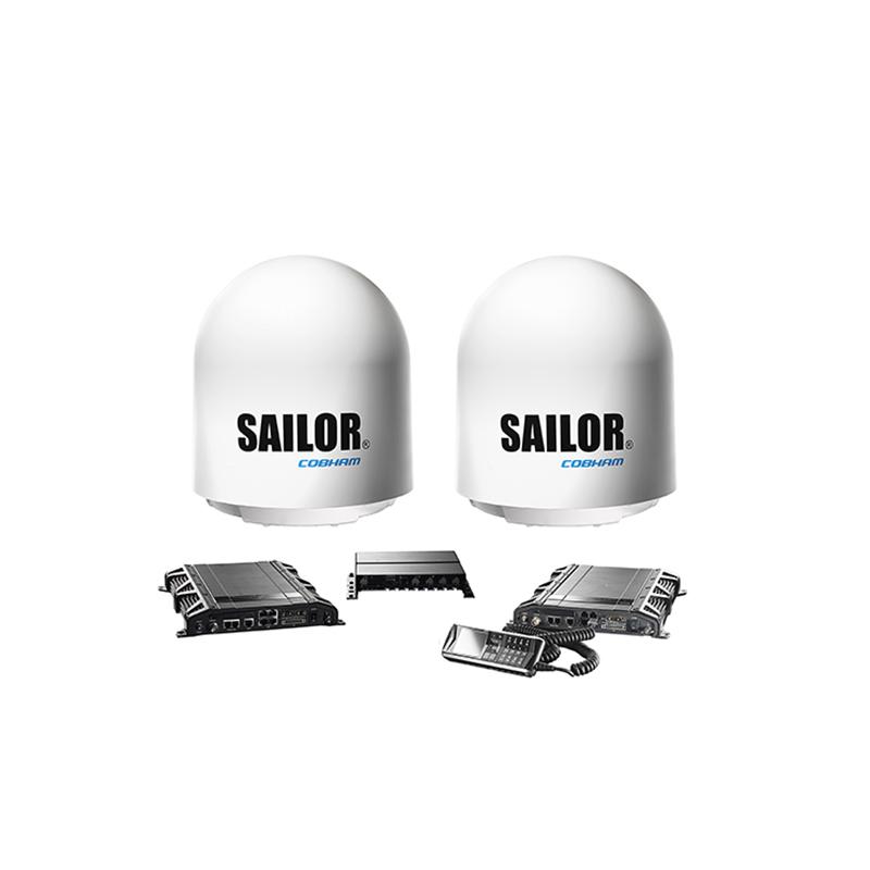 Sailor 500_2