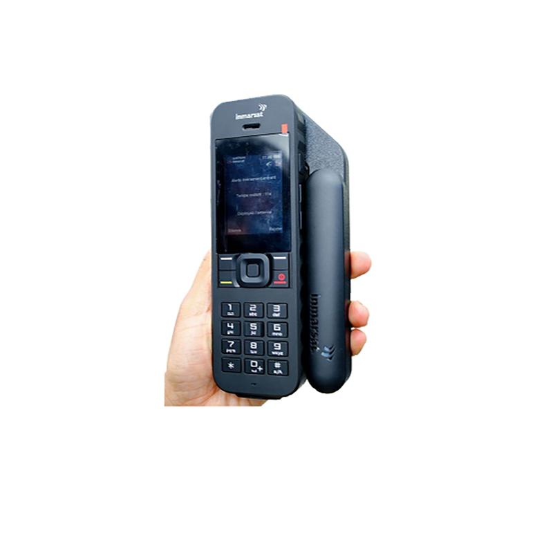 iSatPhone2_2