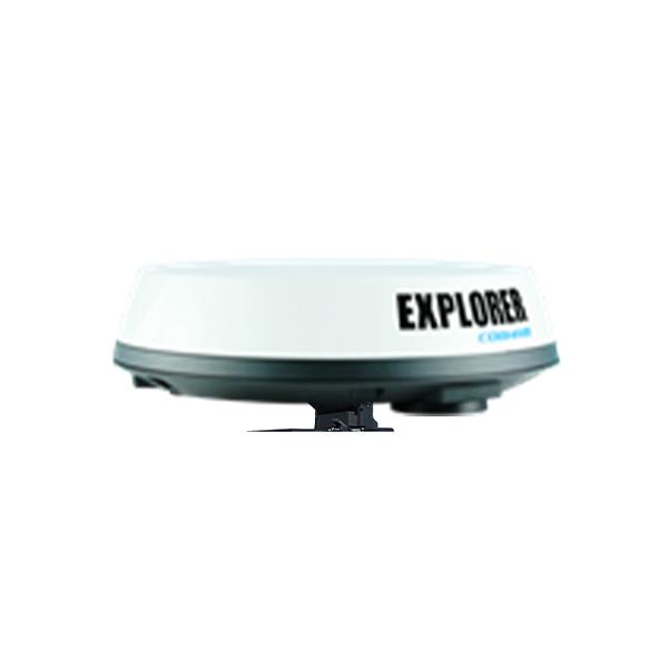 COBHAM-EXPLORER-3231