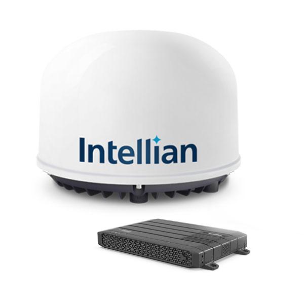 Intellian C700_1
