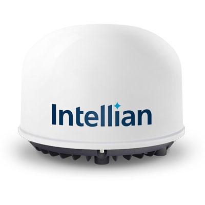 Intellian C700_3